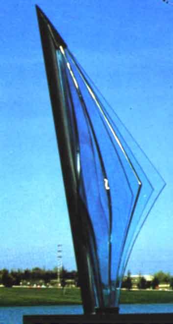 Museo nacional del vidrio - Centro nacional del vidrio ...